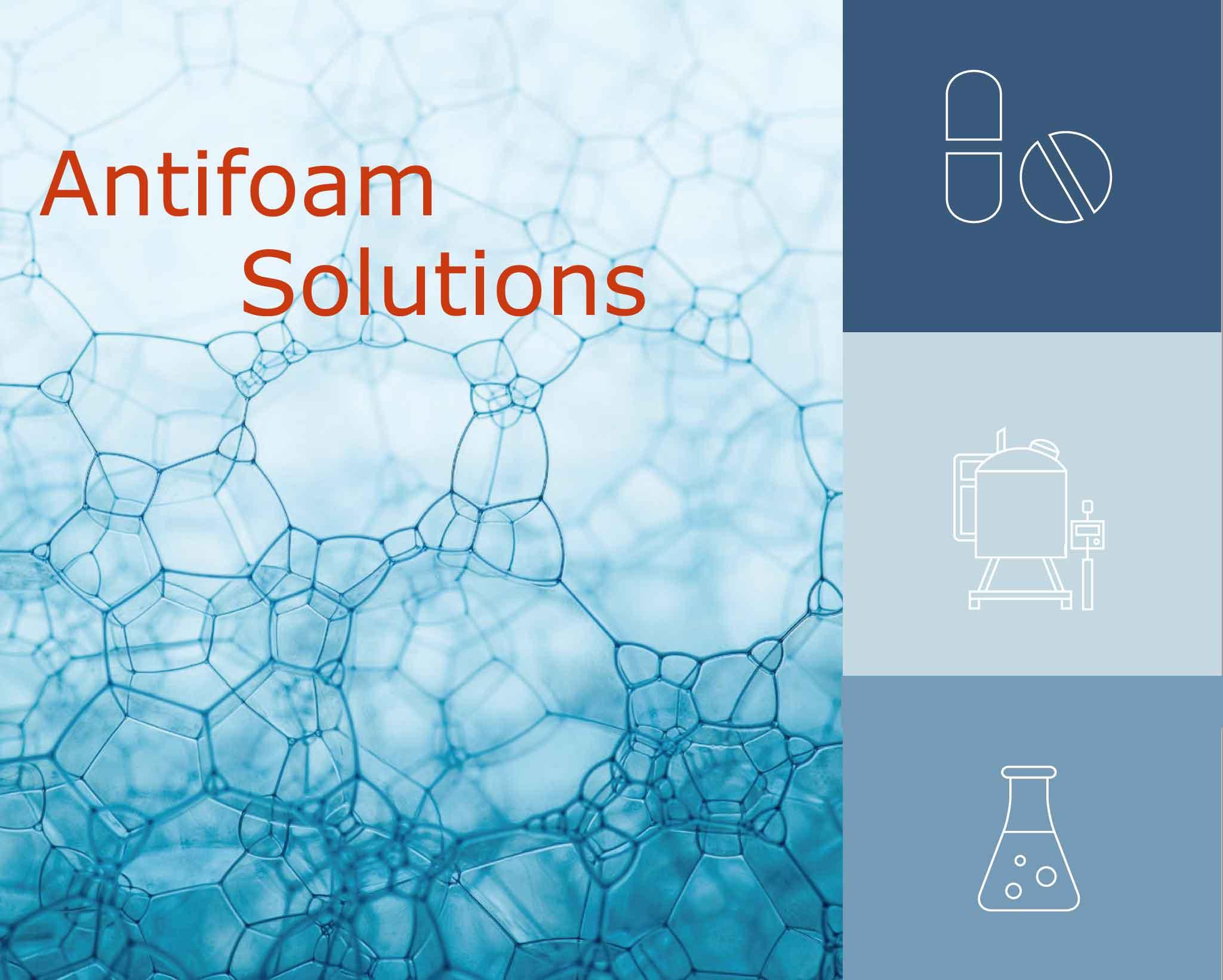 Antifoam-Solutions-Biesterfeld-Lindberg-lund-Banner